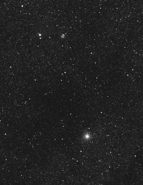 Hawaiian Astronomical Society - Sagittarius